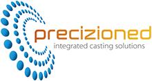Precizioned - Precizioned Integrated Casting Solutions