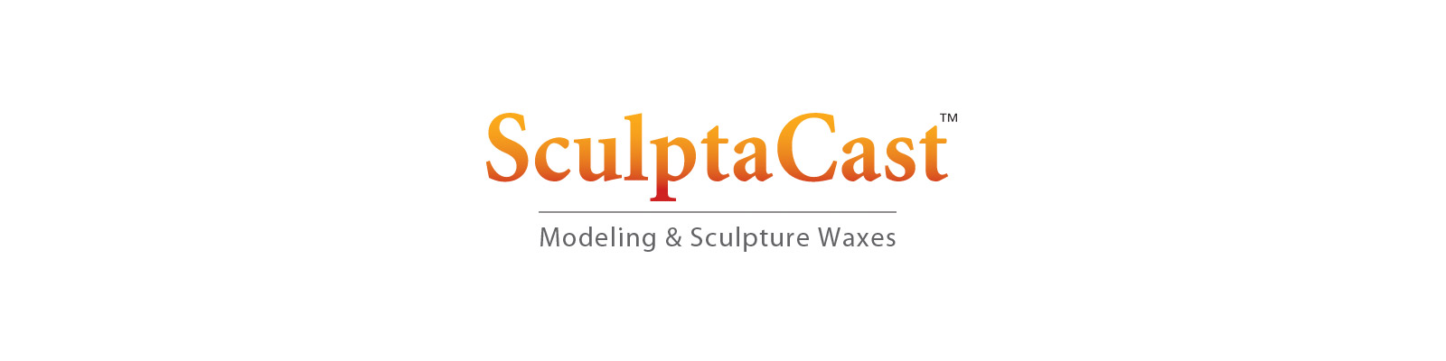 Precizioned - Precizioned Integrated Casting Solutions - Sculpture Casting Wax